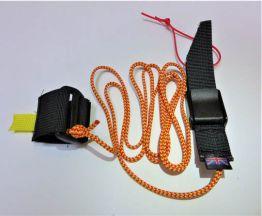Whetman Equipment Paddle Leash