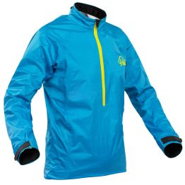 Palm Tempo Women's Jacket