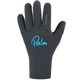 Palm High Five Junior Gloves