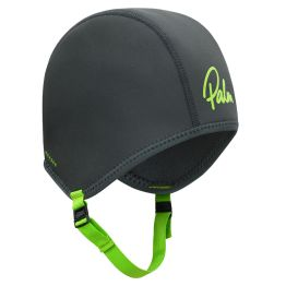 Palm Header Neoprene Cap