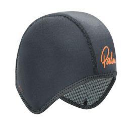 Palm Pilot  Neoprene Cap