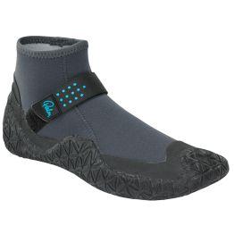 Palm Rock Kid's Shoes