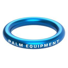Palm APC O-Ring