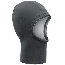 Palm NeoFlex Hood