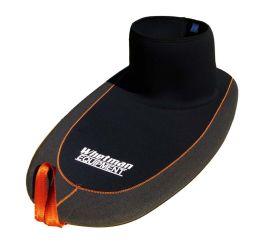 Whetman Equipment Pressure Spraydeck