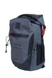Red Original Waterproof Backpack 30L