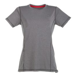 Red Original Women's Performance Tee