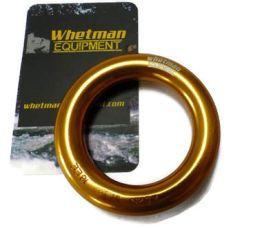Whetman Equipment Bait Ring