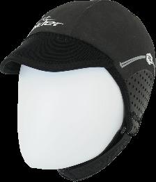 Alder Stealth Hat
