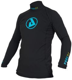 Peak Thermal Rashy - Long Sleeve