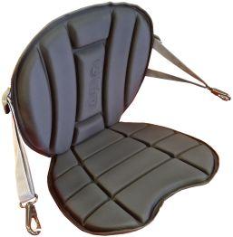 Tootega Deluxe Backrest