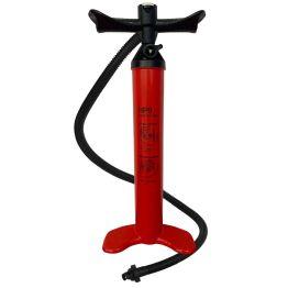 Spinera Premium Big Volume Double Action Pump