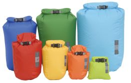 Exped Drybag - Bright