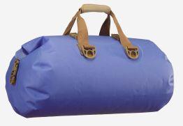 Watershed Colorado 105L Drybag