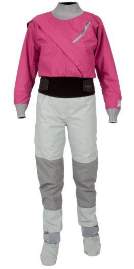 Kokatat Meridian Women's Drysuit - Hydrus 3.0