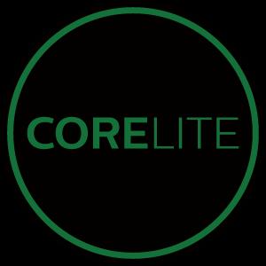 Corelite