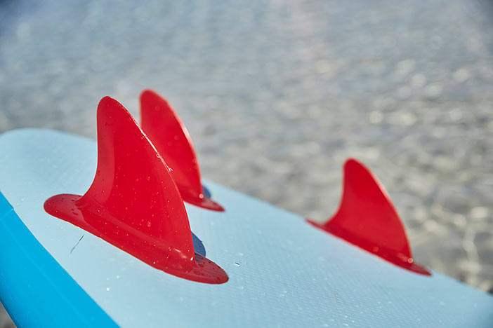 """Red Paddle Co 10'6"""" Ride Package for Sale uk"""
