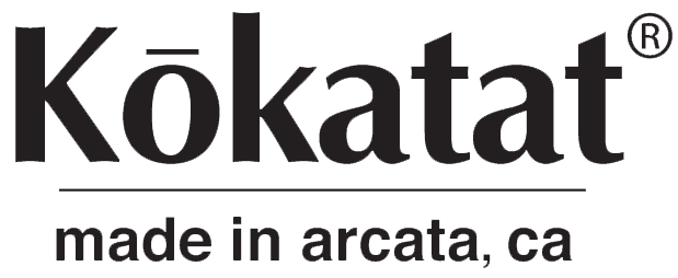 Kokatat Drysuits